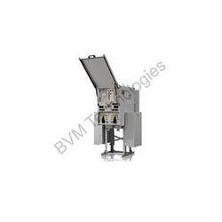 11KV / 24KV Ring Main Unit (RMU)- SafeRing 2 Ways- Outdoor