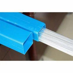 Er4047 Aluminum Filler Wires