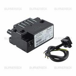 Danfoss Gas Burner Ignition Transformer EBI4 C1P