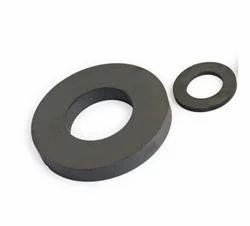 Plasto Ferrite Flexible Magnet