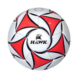 PU Hawk Strika Football