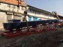 Redler Chain Conveyor