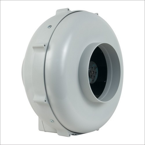 Inline Fan Diffuser ~ Ventilation grill and damper manufacturer