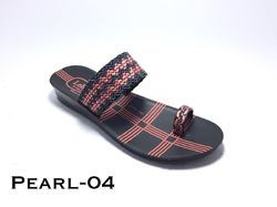 Lehar Ladies Footwear