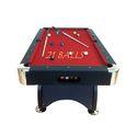 American Pool Table IC1