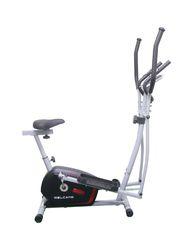 Elliptical Cross Trainer WC6044