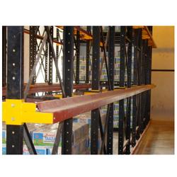 high storage racks - Industrial Storage Racks