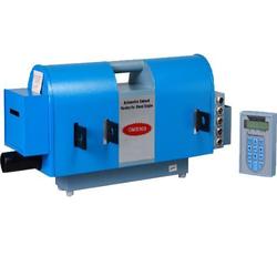 Automotive Exhaust Smoke Meter Diesel