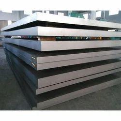 BS 1501 430A/B Steel Plate