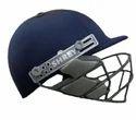Shrey Pro Guard Fielding Cricket Helmets