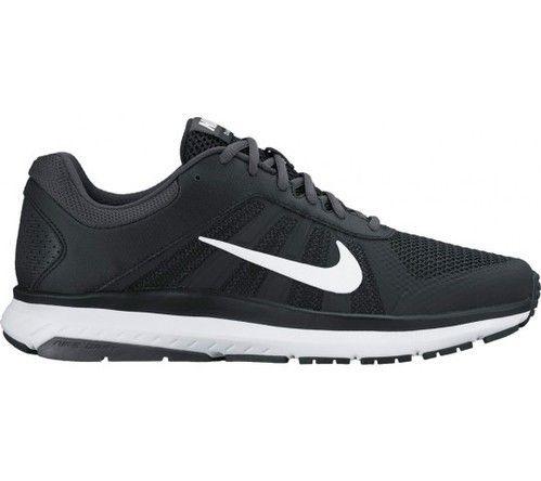Nike Dart 12 Msl Shoes