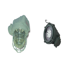 Flame Proof Light 36w