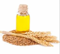 Wheat Germ Oil