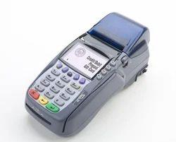 Card Swipe Machine in Chennai, India - IndiaMART