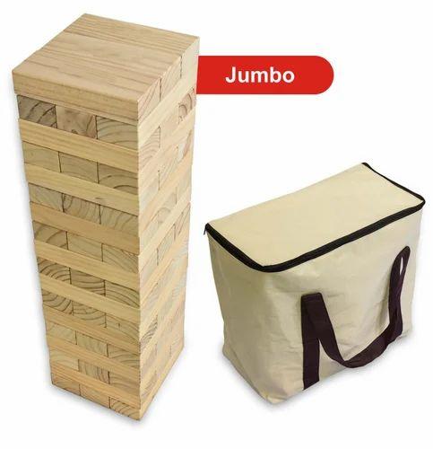 Wooden Toys Games Wooden Toys Manufacturer From Jalandhar