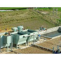 Construction Water Testing Services
