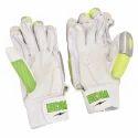 BDM Terminator Cricket Batting Gloves