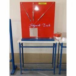 Redundant Joint Apparatus