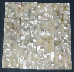 Mother of Pearl Tiles