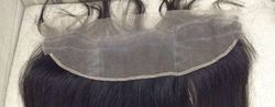 Lace Frontal 13 By 4 Hair
