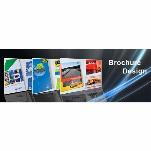 e brochure designing services corporate brochure designing