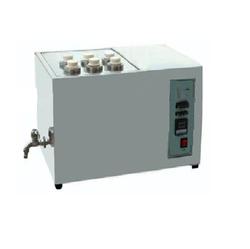 Constant Temperature Oil Bath