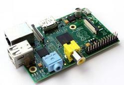 Peak-777 Single Board Computer