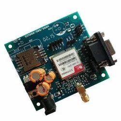 SIM800A GSM GPRS Serial Modem