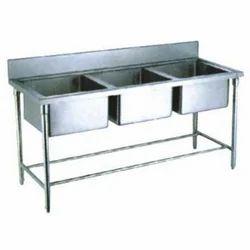 Stainless Steel Sink In Hyderabad Ss Sink Dealers