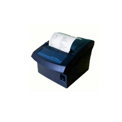 ESYAClas POS Receipt Printer