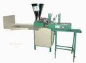 High Speed Agarbatti Incense Making Machine