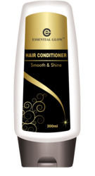 Smooth & Shine Hair Conditioner