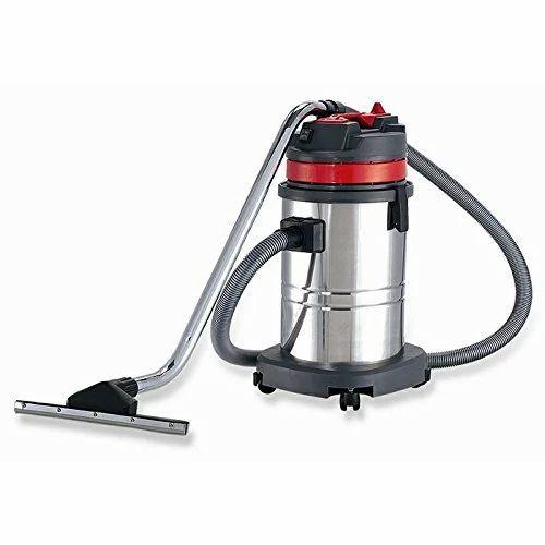 30 Liters Vacuum Cleaner