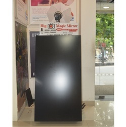 LCD Touch Screen Magic Mirror