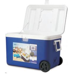 Milton Chill Pack Icebox