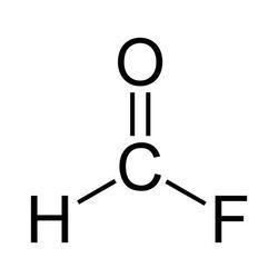 Formyl Fluoride