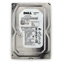 DELL 36 GB Server Hard Disk