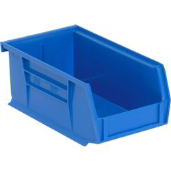 Shelf Bin  sc 1 st  MPH Group & Shelf Storage Bin - Shelf Bin Manufacturer from Delhi
