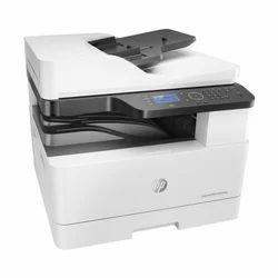 Hp Laserjet M436nda Printer