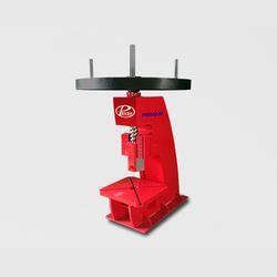 8 inch Hand Press Machine