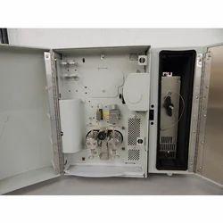 HPLC System AMC Service