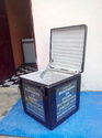Top Loading LED Food Delivery Box