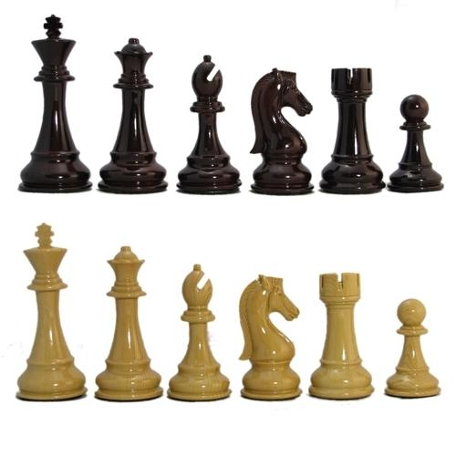 Chess Coins Chess Pieces Latest Price Manufacturers Suppliers