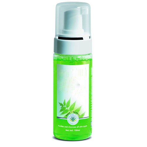 Galway Face Wash - Galway Face Wash Latest Price, Dealers