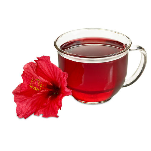 Hibiscus Tea At Best Price In India