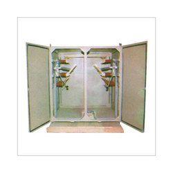 Electrical Isolators