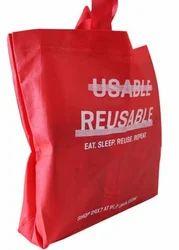 Non Woven Fabric Carry Bag
