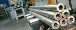 Nickel Bronze Hollow Bars