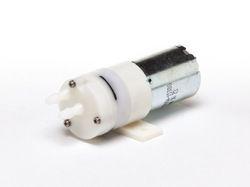 Miniature Diaphragm Pump
