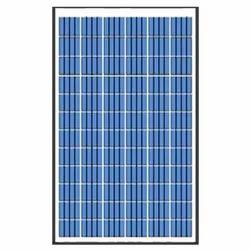 MNRE approved 325W Polycrystalline Solar Module